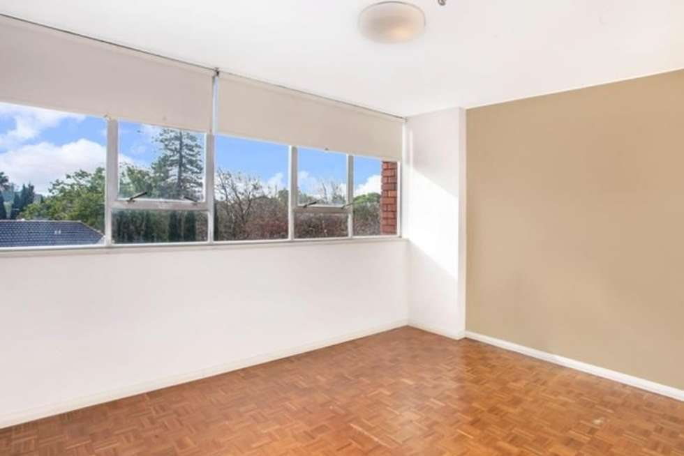 Fifth view of Homely apartment listing, 23/8 Fullerton Street, Woollahra NSW 2025