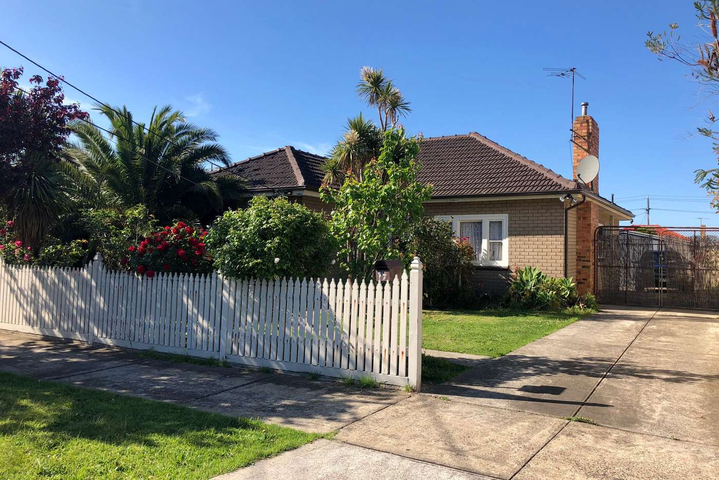 Main view of Homely house listing, 19 Cedar Street, Thomastown VIC 3074