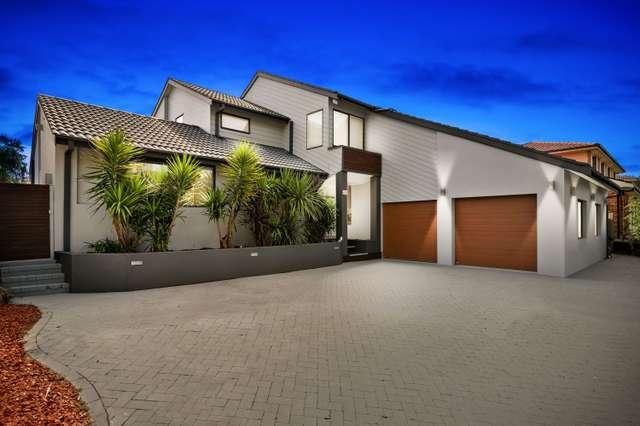 111 Ridgecrop Drive, Castle Hill NSW 2154