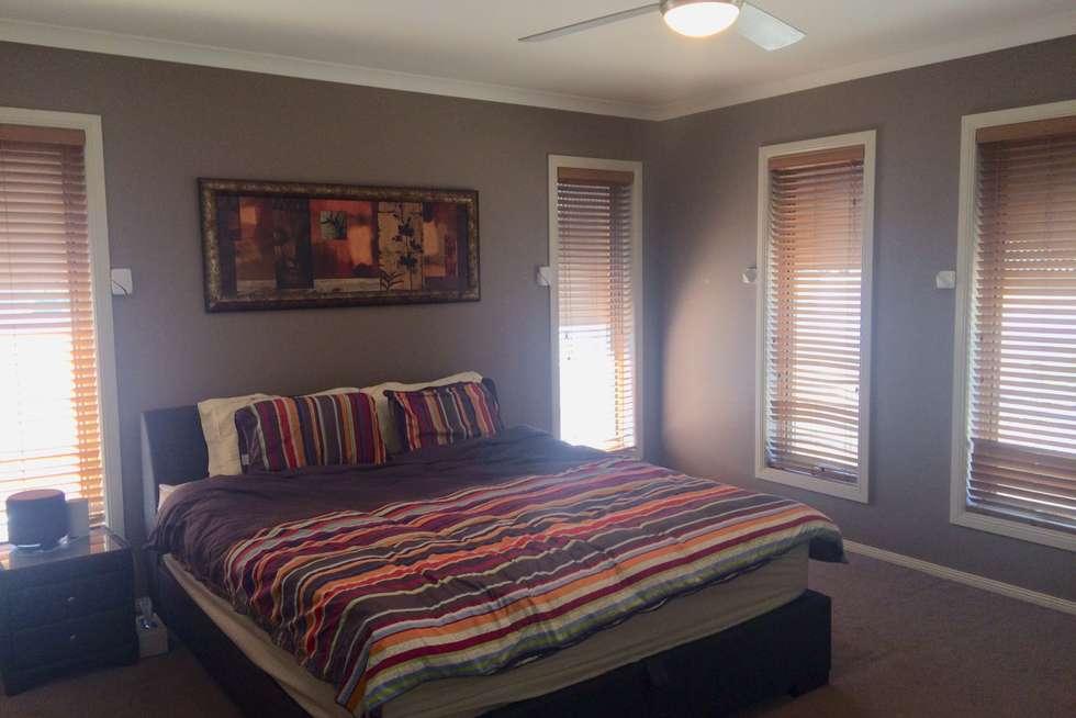Third view of Homely house listing, 1 Duneira Grove, Caroline Springs VIC 3023