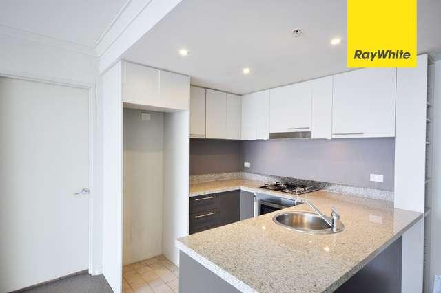 1112/3 Herbert Street, St Leonards NSW 2065