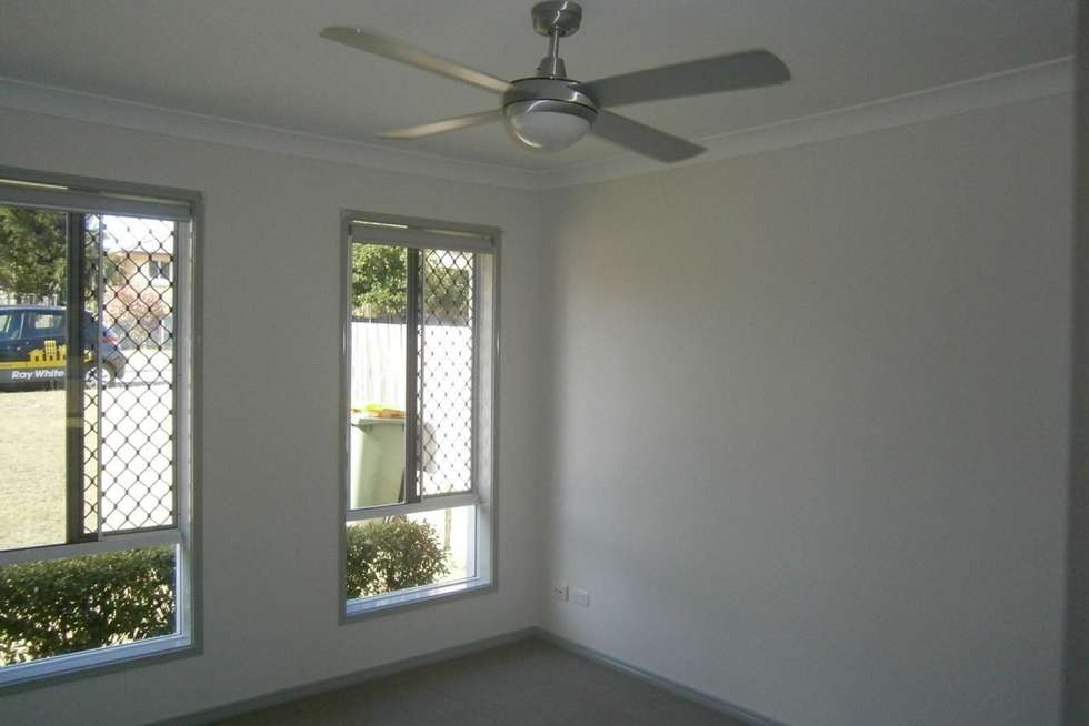 Fourth view of Homely house listing, 1/16 Coverack Street, Leichhardt QLD 4305