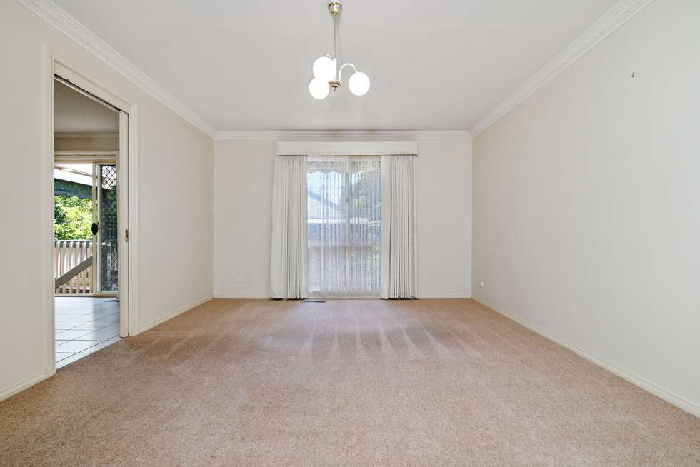 Second view of Homely unit listing, 3/14 Wenwood Street, Ringwood East VIC 3135