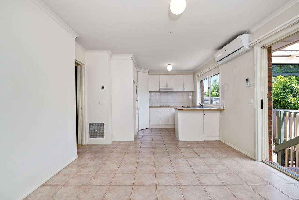 Third view of Homely unit listing, 3/14 Wenwood Street, Ringwood East VIC 3135