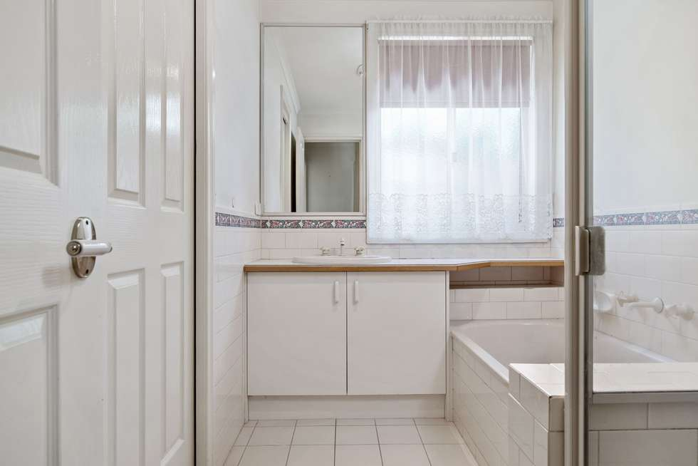 Fifth view of Homely unit listing, 3/14 Wenwood Street, Ringwood East VIC 3135