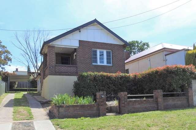 135 Nasmyth Street, Young NSW 2594