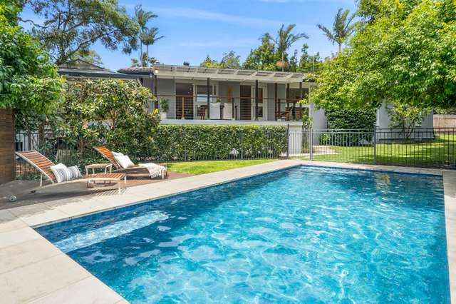 12 Rangers Retreat Road, Frenchs Forest NSW 2086