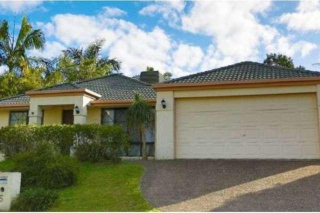 5 McKerrow Crescent, Goodna QLD 4300