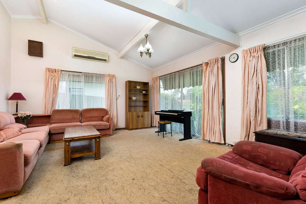 Third view of Homely house listing, 31 Chester Avenue, Baulkham Hills NSW 2153
