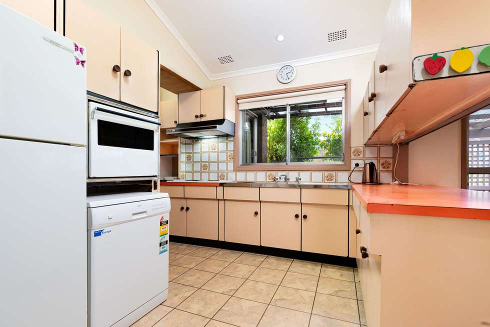 Fourth view of Homely house listing, 31 Chester Avenue, Baulkham Hills NSW 2153