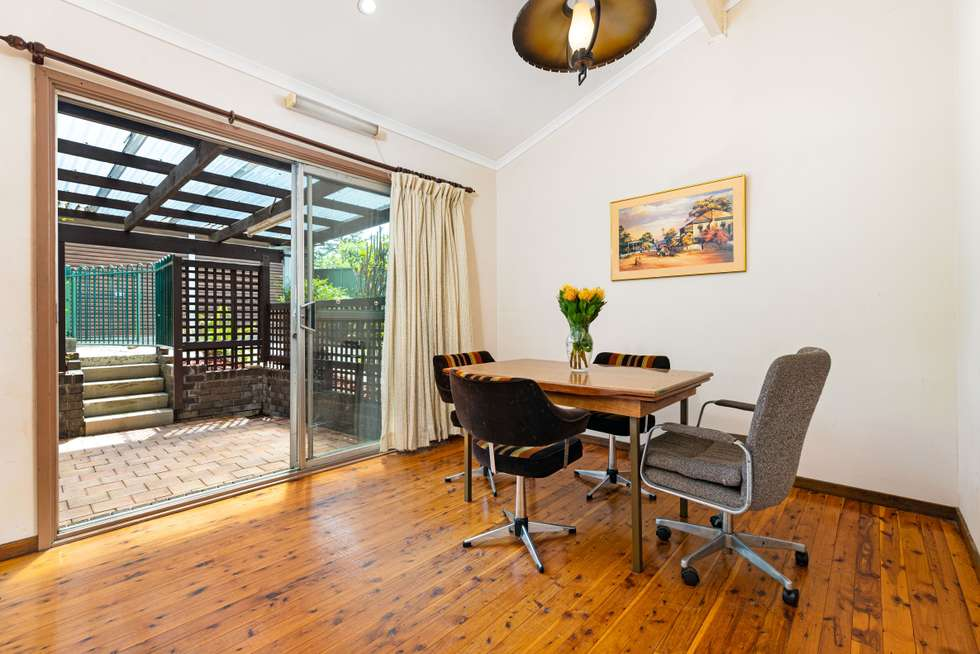 Fifth view of Homely house listing, 31 Chester Avenue, Baulkham Hills NSW 2153