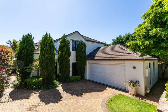 13 James Cook Parkway, Shell Cove NSW 2529
