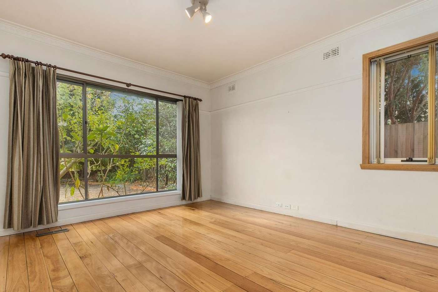 Fifth view of Homely house listing, 54 Liston Street, Glen Iris VIC 3146