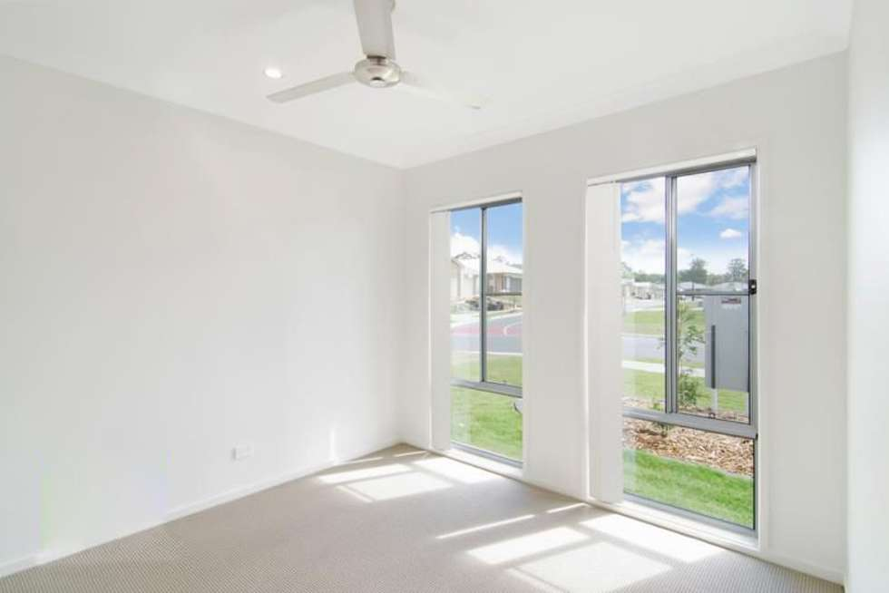Fourth view of Homely house listing, 73 Picnic Creek Drive, Coomera QLD 4209
