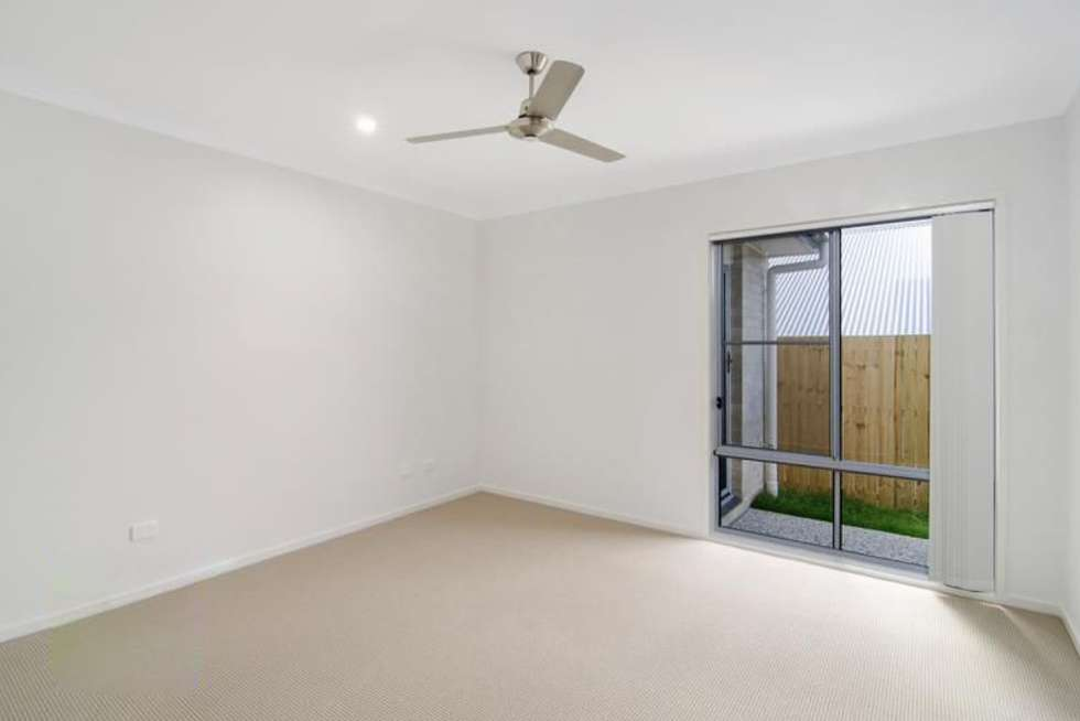 Fifth view of Homely house listing, 73 Picnic Creek Drive, Coomera QLD 4209