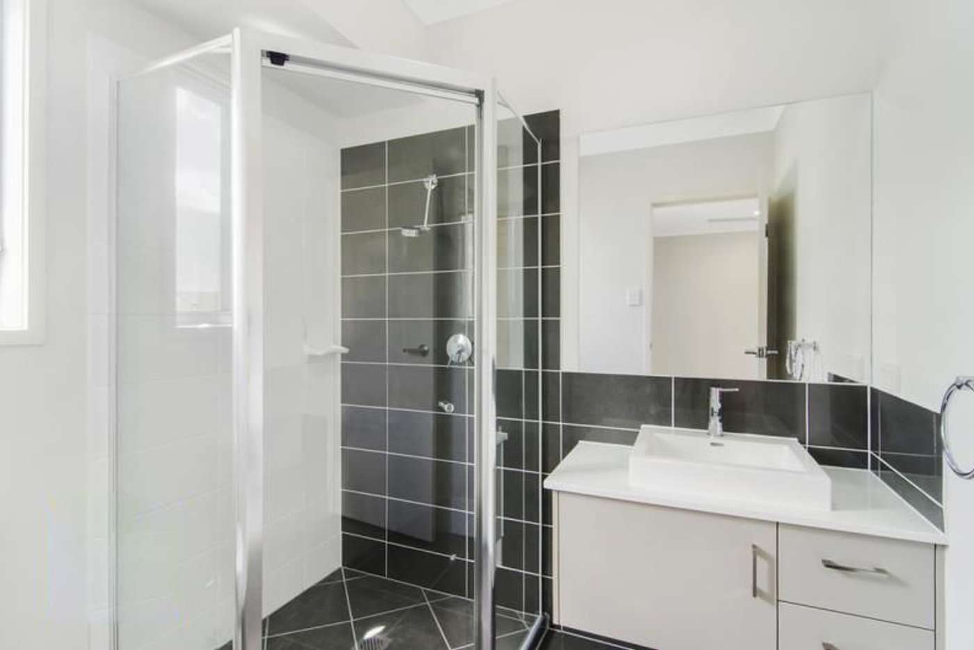 Sixth view of Homely house listing, 73 Picnic Creek Drive, Coomera QLD 4209