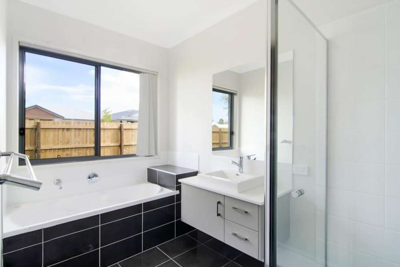 Seventh view of Homely house listing, 73 Picnic Creek Drive, Coomera QLD 4209