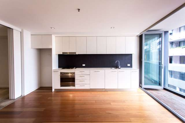 403/34 Oxley Street, St Leonards NSW 2065