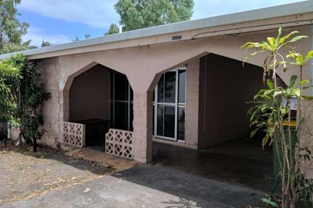 2/83 Davidson Street, Port Douglas QLD 4877