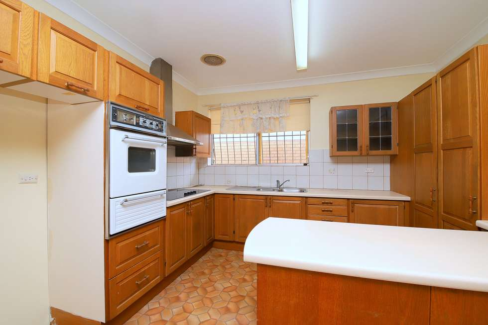 Third view of Homely house listing, 298 Marion Street, Condell Park NSW 2200