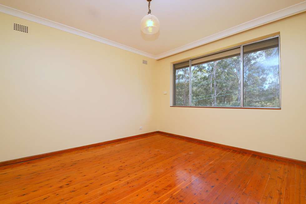 Fourth view of Homely house listing, 298 Marion Street, Condell Park NSW 2200