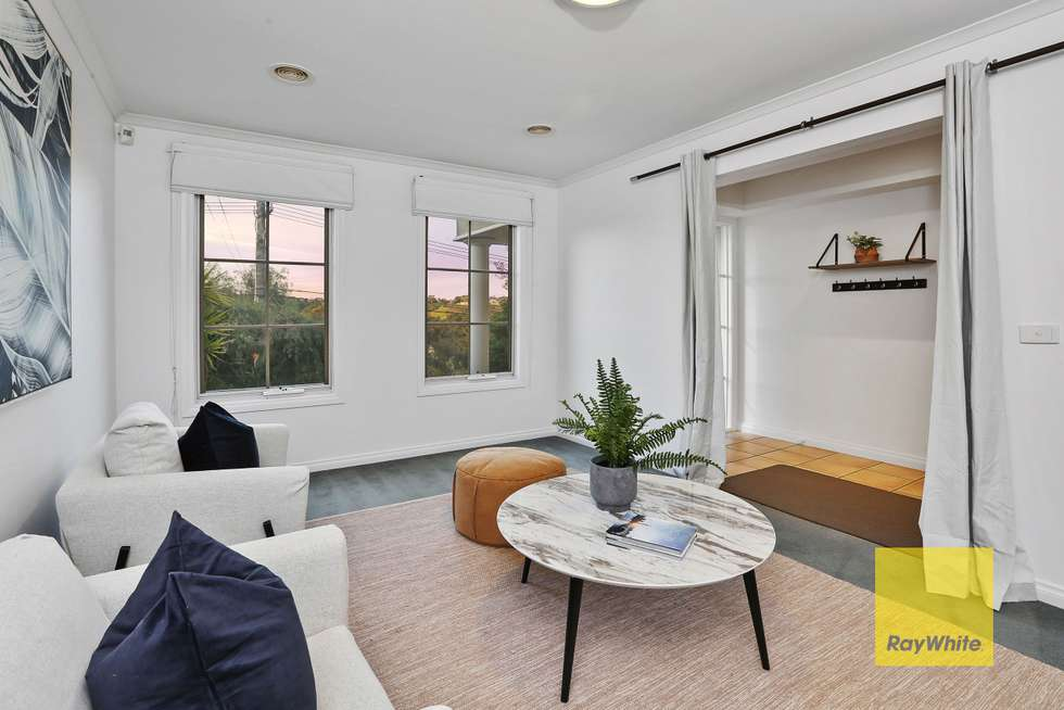 Second view of Homely house listing, 33 Queens Park Road, Highton VIC 3216