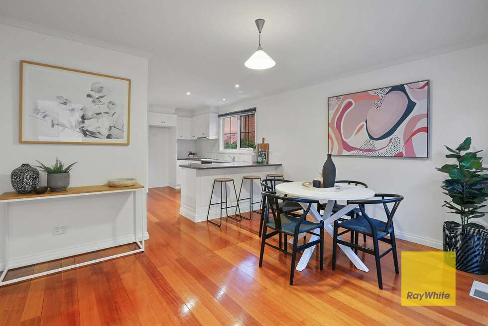 Third view of Homely house listing, 33 Queens Park Road, Highton VIC 3216
