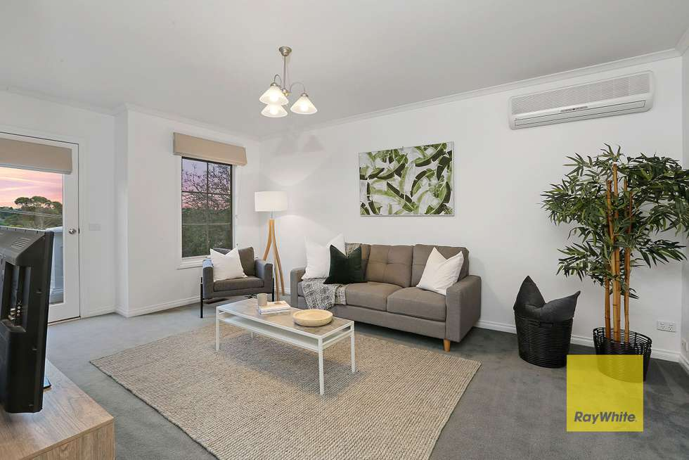 Fourth view of Homely house listing, 33 Queens Park Road, Highton VIC 3216