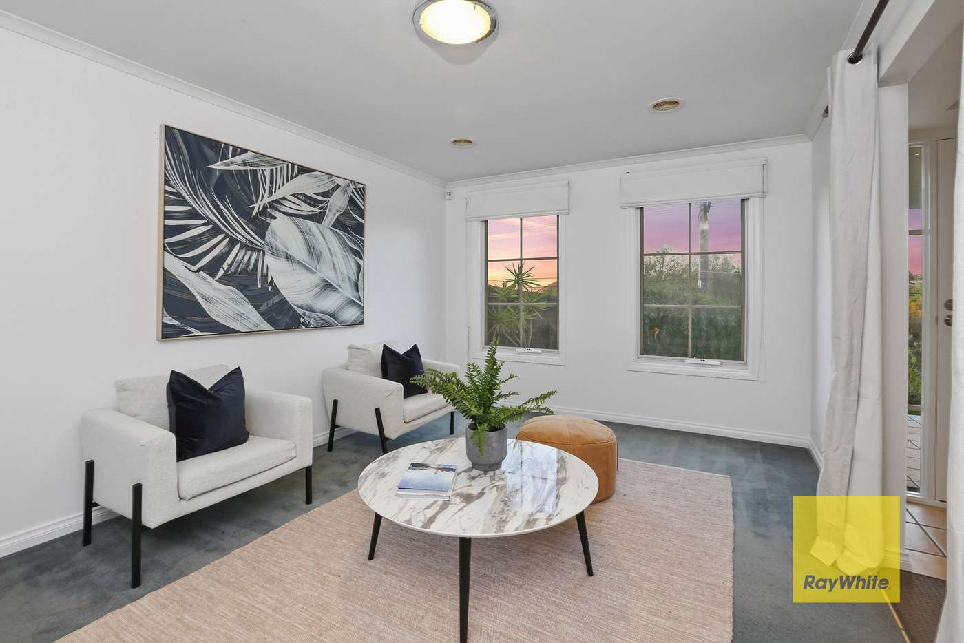 Fifth view of Homely house listing, 33 Queens Park Road, Highton VIC 3216