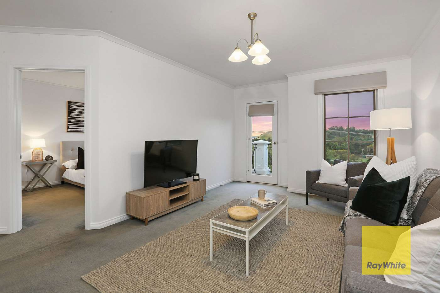 Sixth view of Homely house listing, 33 Queens Park Road, Highton VIC 3216