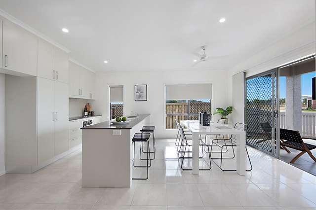 41 Holyoak Avenue, Oonoonba QLD 4811