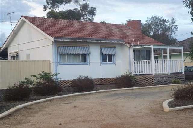 3 Kemble Terrace, Katanning WA 6317