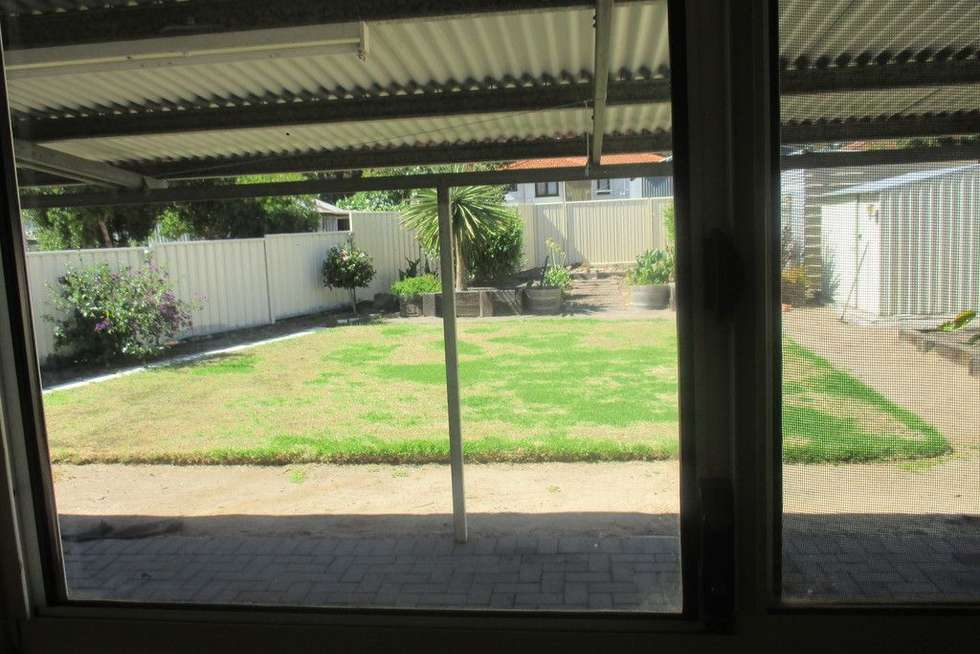 Second view of Homely house listing, 3 Kemble Terrace, Katanning WA 6317