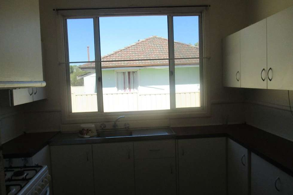 Third view of Homely house listing, 3 Kemble Terrace, Katanning WA 6317