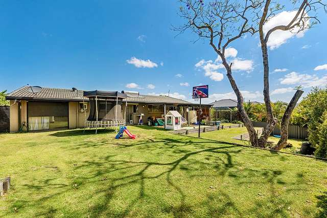 17 Norseman Crescent, Worongary QLD 4213