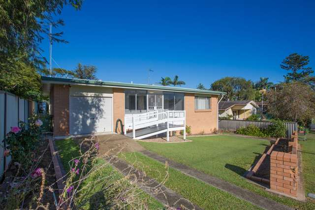 14 Shirley Street, Southport QLD 4215