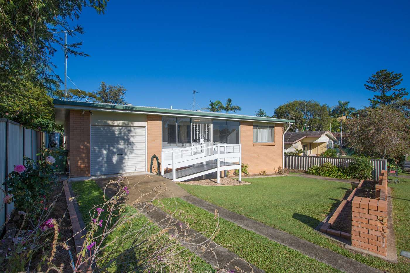Main view of Homely house listing, 14 Shirley Street, Southport QLD 4215