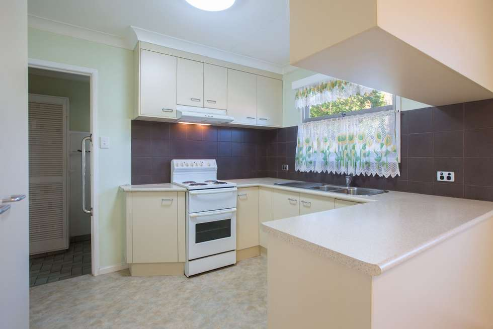 Third view of Homely house listing, 14 Shirley Street, Southport QLD 4215