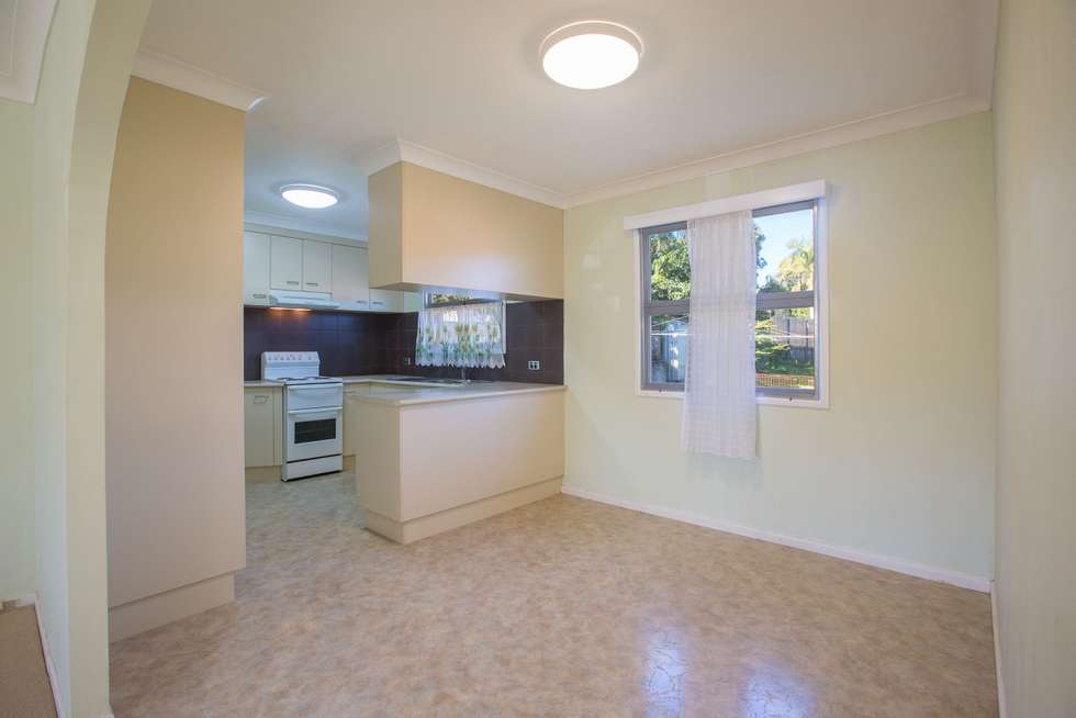 Fourth view of Homely house listing, 14 Shirley Street, Southport QLD 4215