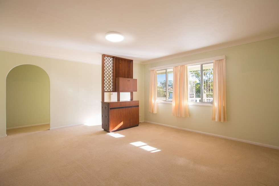 Fifth view of Homely house listing, 14 Shirley Street, Southport QLD 4215