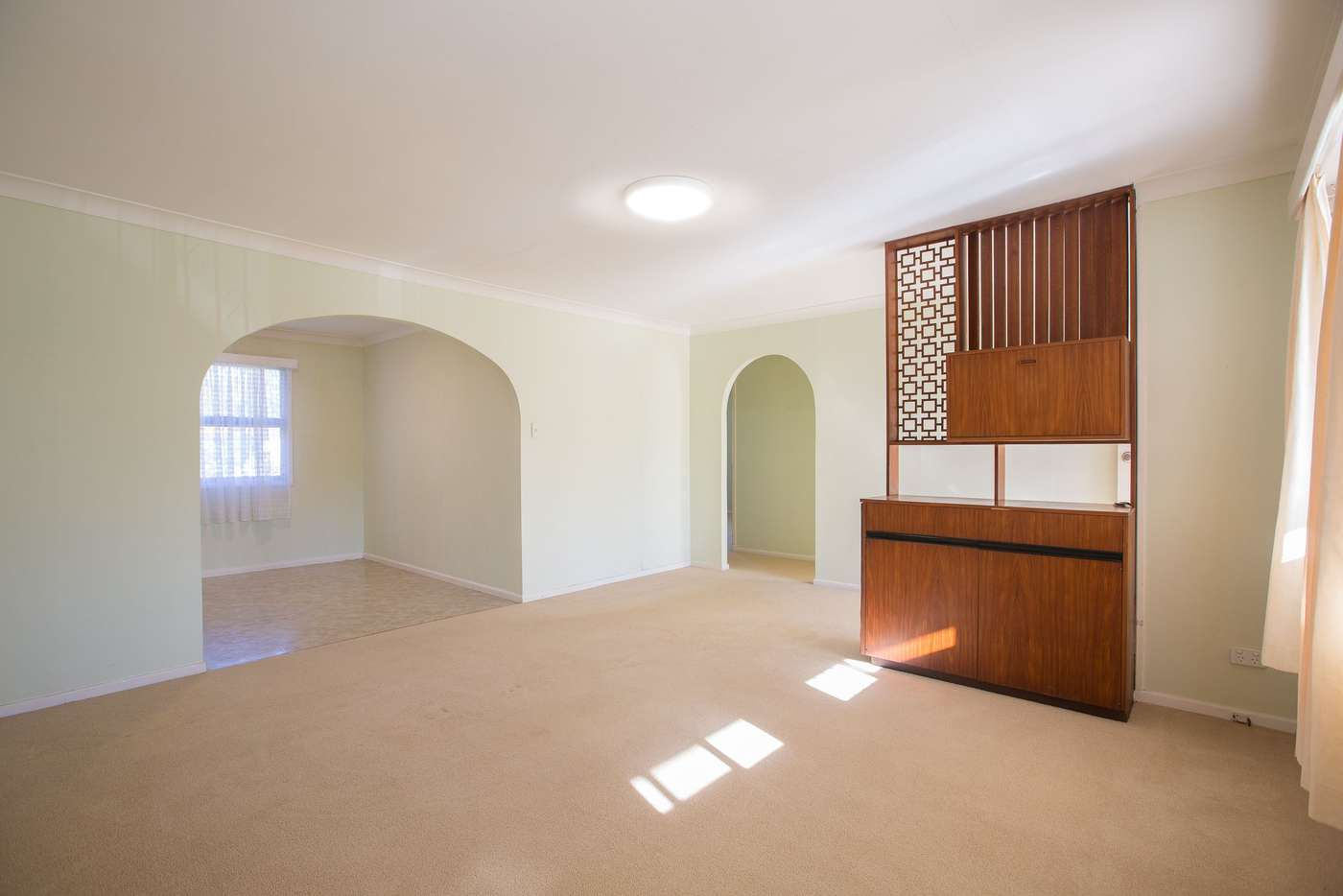 Sixth view of Homely house listing, 14 Shirley Street, Southport QLD 4215