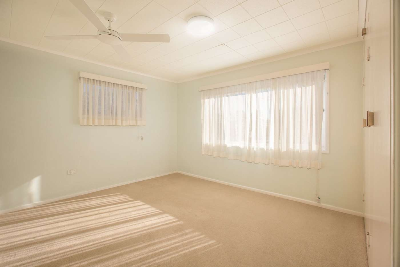 Seventh view of Homely house listing, 14 Shirley Street, Southport QLD 4215