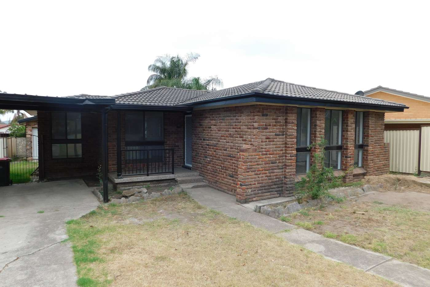 Main view of Homely house listing, 17 Longfellow Street, Wetherill Park NSW 2164