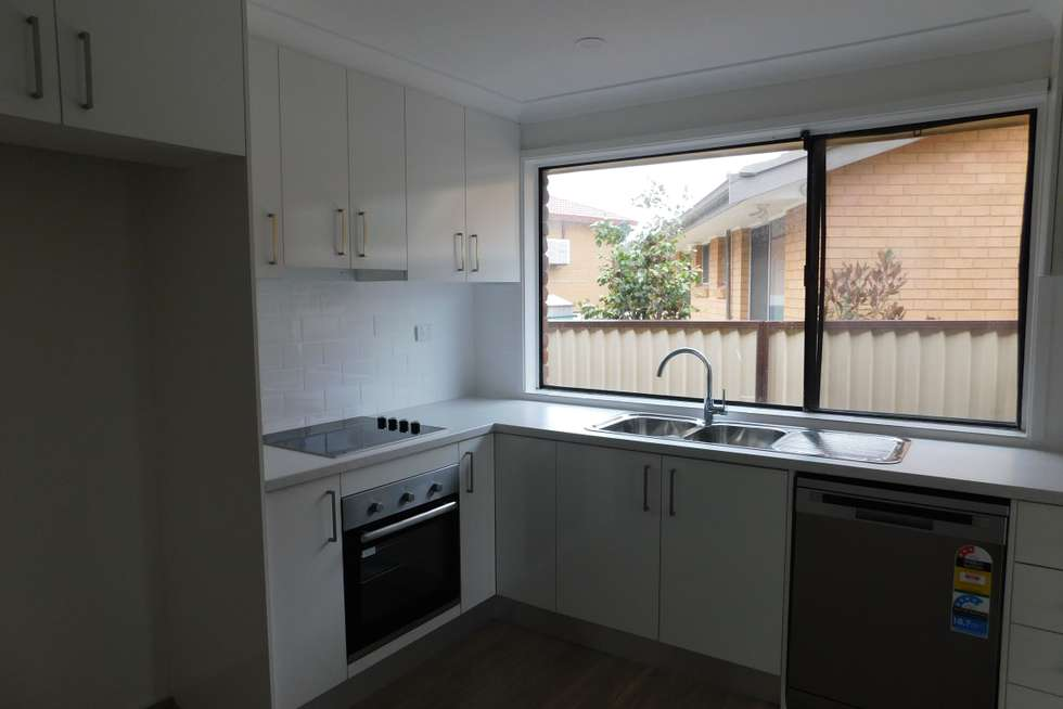 Third view of Homely house listing, 17 Longfellow Street, Wetherill Park NSW 2164
