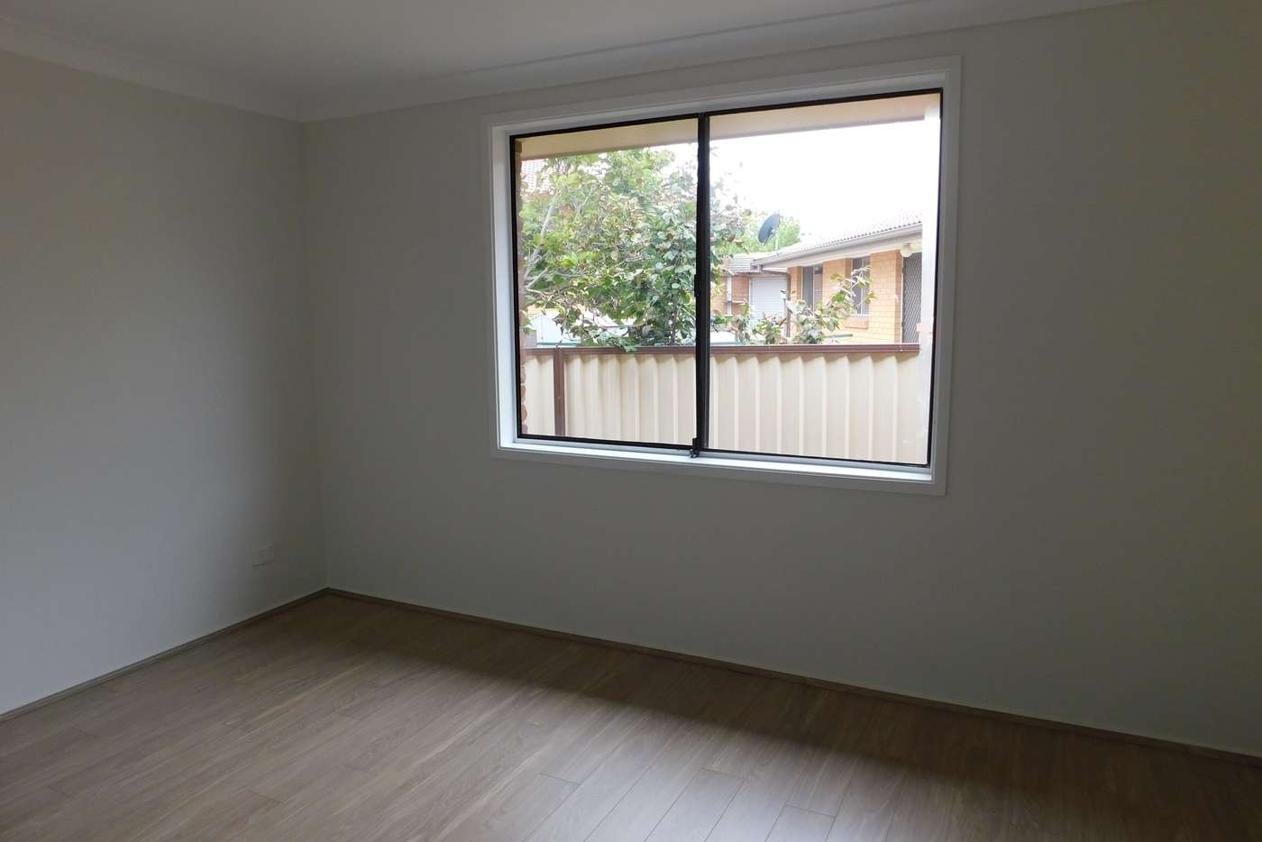 Seventh view of Homely house listing, 17 Longfellow Street, Wetherill Park NSW 2164