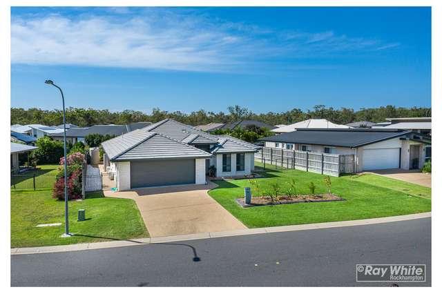 6 Mistletoe Avenue, Norman Gardens QLD 4701