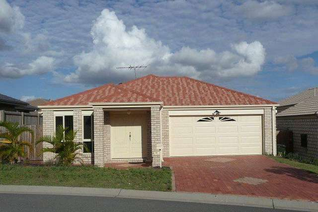 12 Edith Street, Forest Lake QLD 4078
