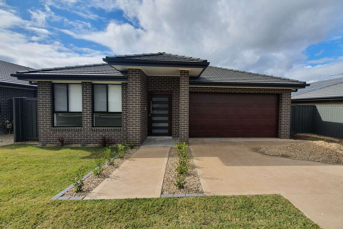 Main view of Homely house listing, 29 Highland Crescent, Thirlmere NSW 2572