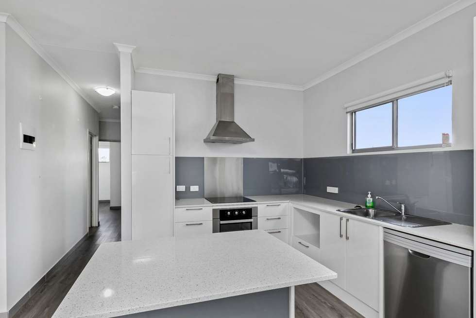 Fourth view of Homely house listing, 10A Hodge Street, Johnston NT 832
