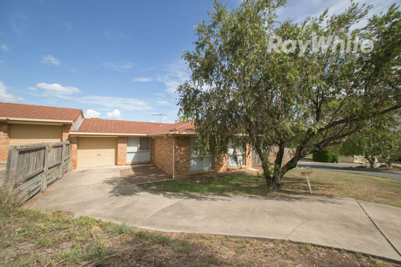 Main view of Homely house listing, 9b McDougall Close, Silkstone QLD 4304